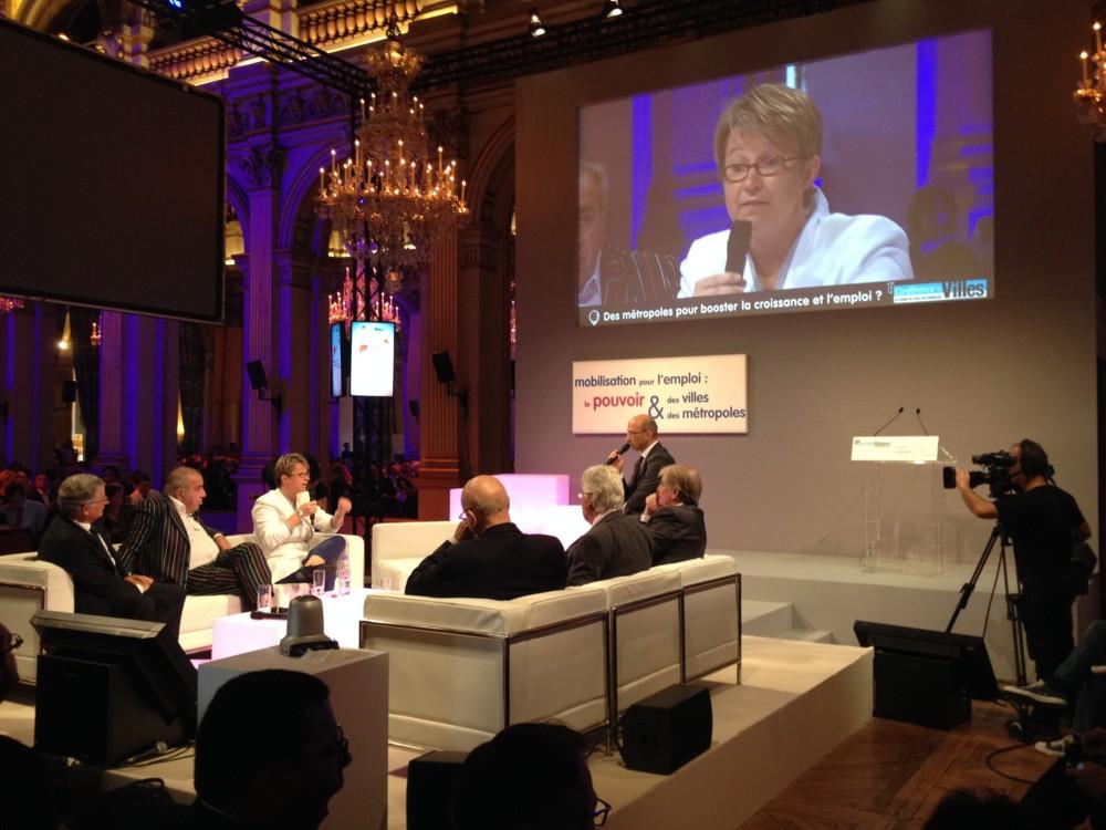 20130925-conference-des-villes