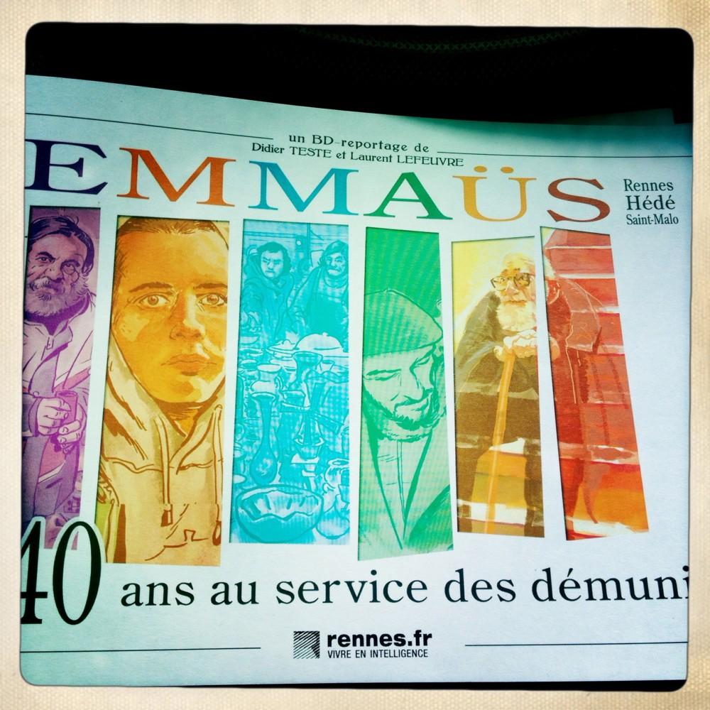 20130928-40-ans-emmaus-hede