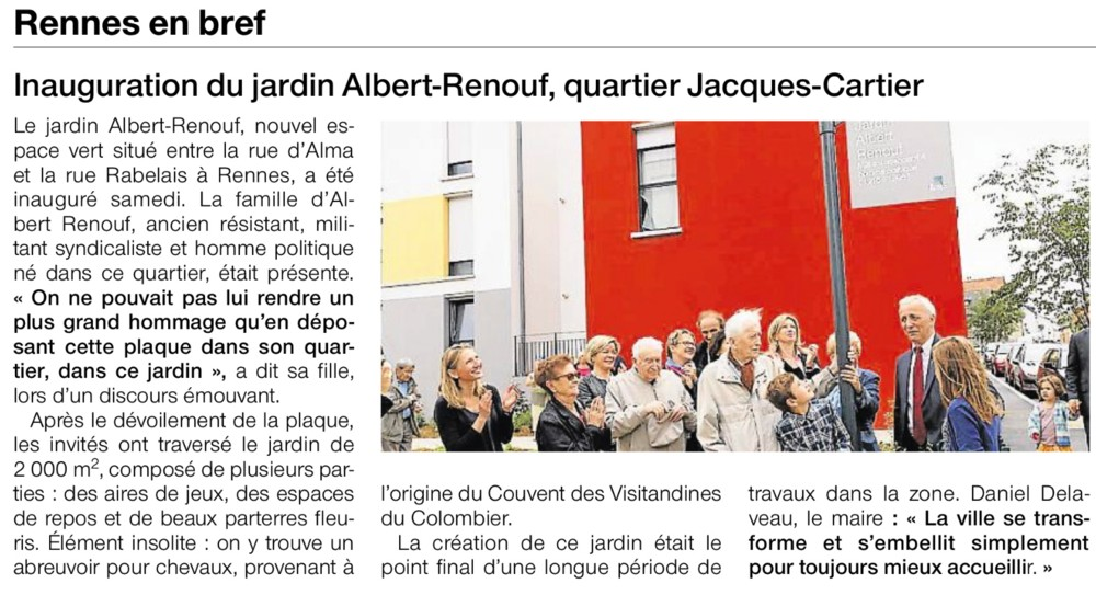 20130930-inauguration-jardin-albert-renouf