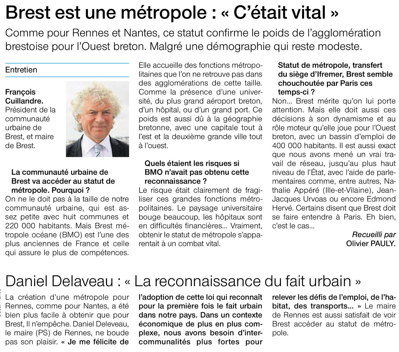 20131220-of-brest-est-une-metropole