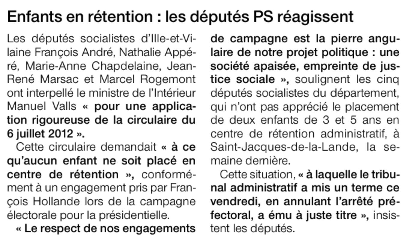 20130213 OF CRA lettre Valls