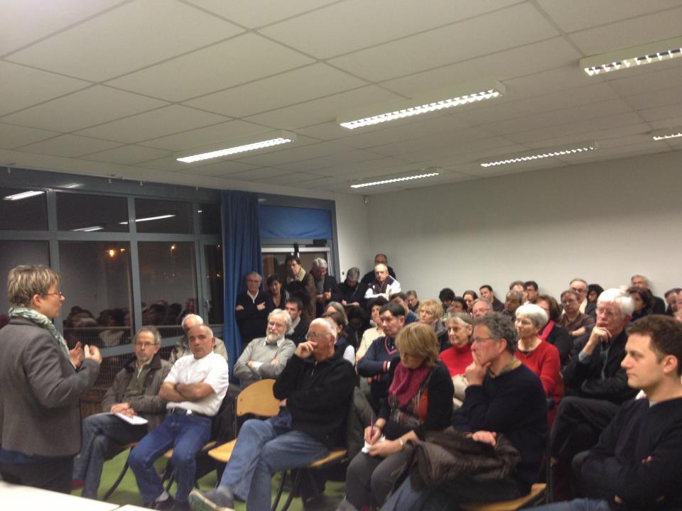 20130325 réunion publique Rennes