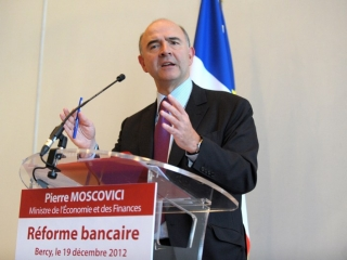 moscovici_reforme_bancaire