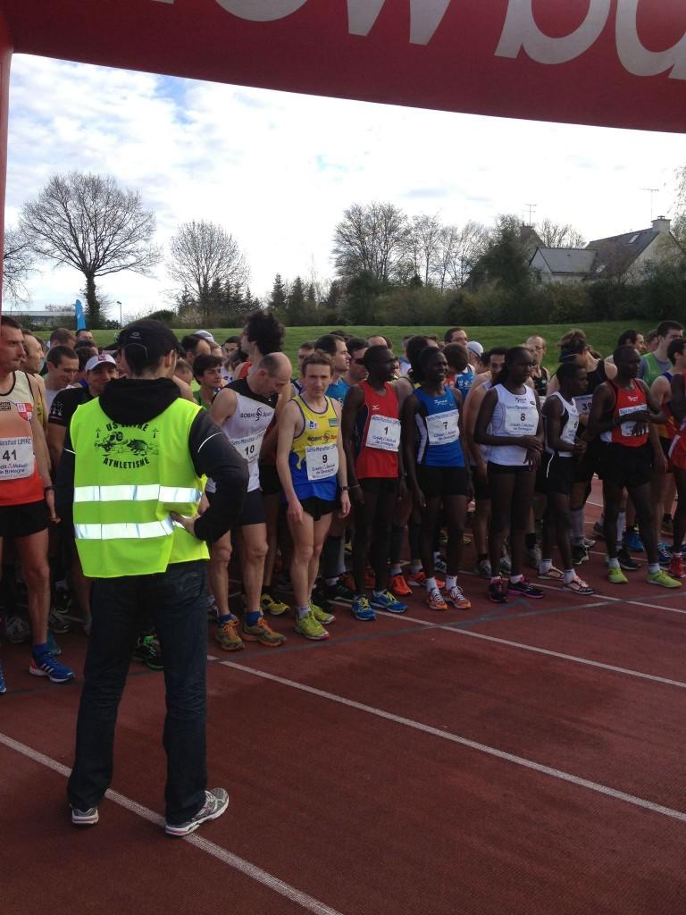 20130414 marathon Liffré