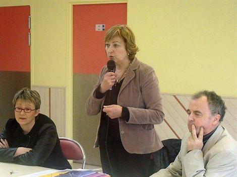 20130415 reunion publique Plounevez-Moedec