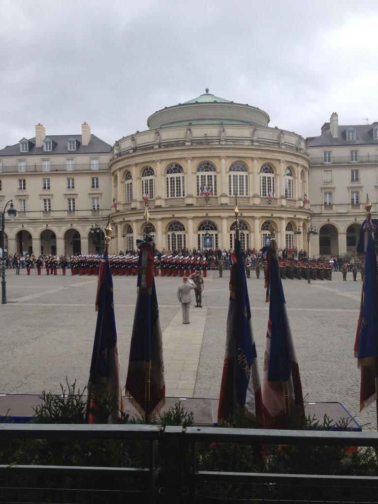 20130508 ceremonie 8 mai Rennes