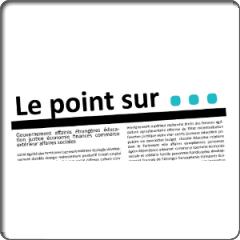 20130516 1pointsur