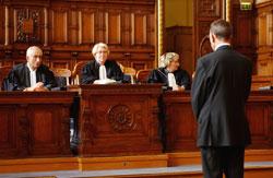 tribunal_correctionnel_2008