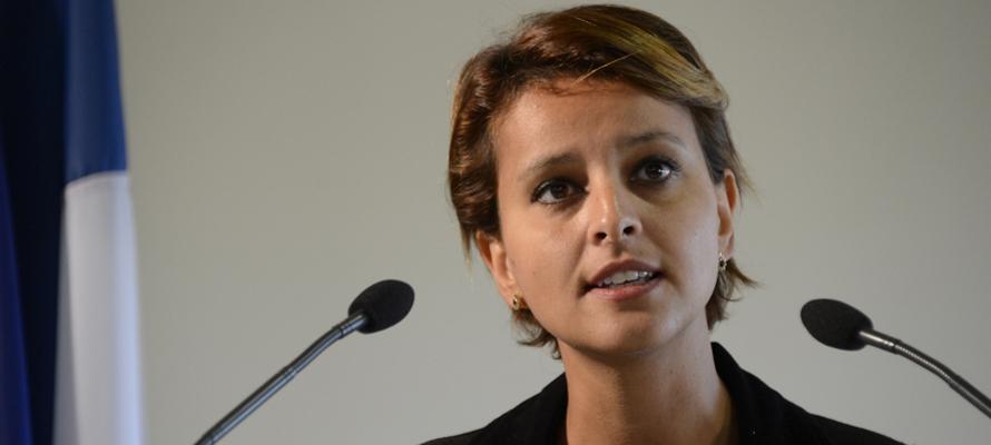 20131127 plan triennal de violencefaites aux femmes