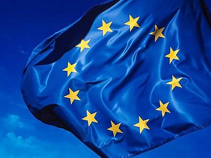 20140523 drapeau-europeen