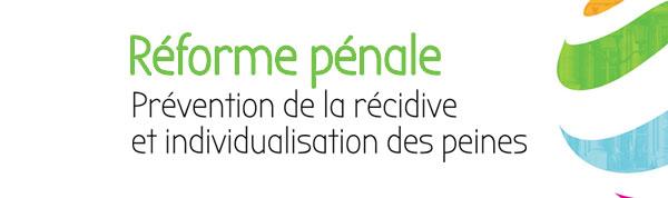 20140608 reforme penale