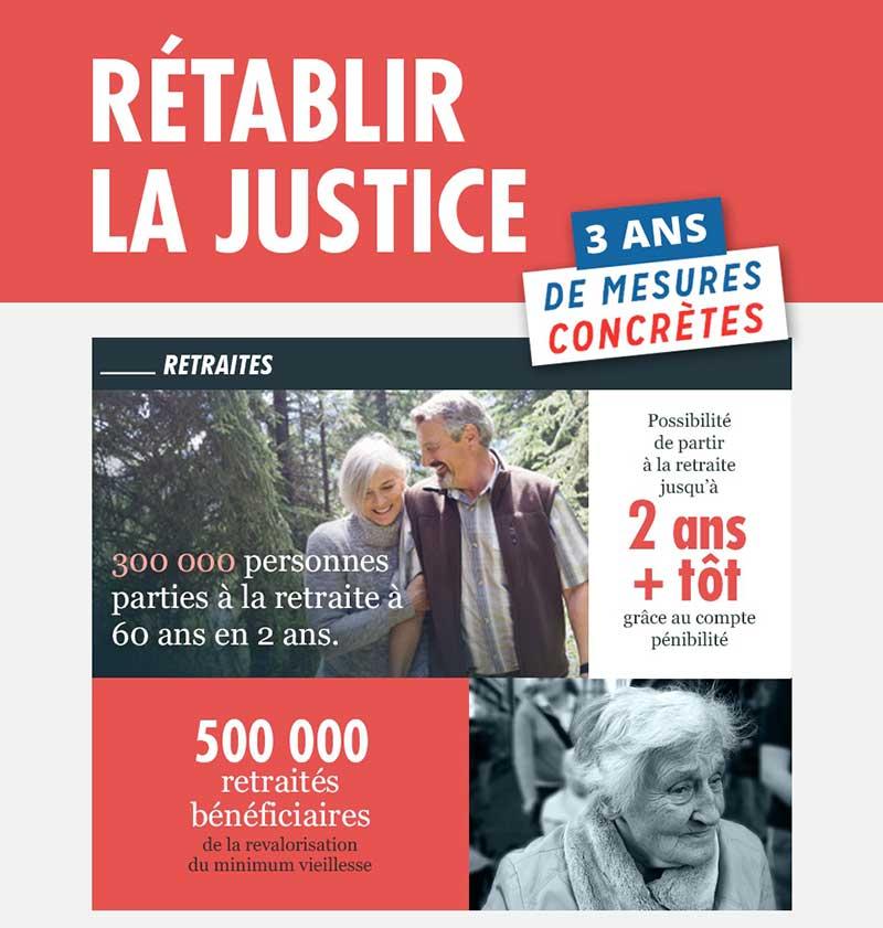 hollande-bilan3ans-justice-recadre