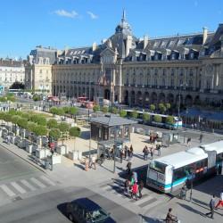 Place-Republique-Rennes