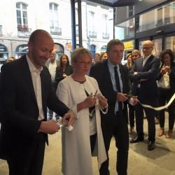 inauguration-magasin-tati-rennes
