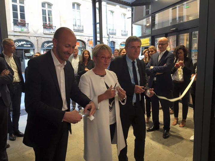 inauguration-magasin-tati-rennes