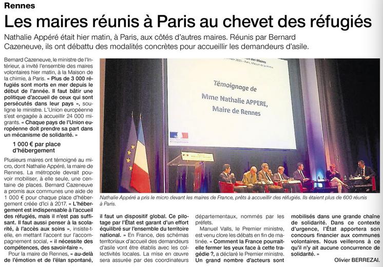 article-OF-maires-paris-refugies