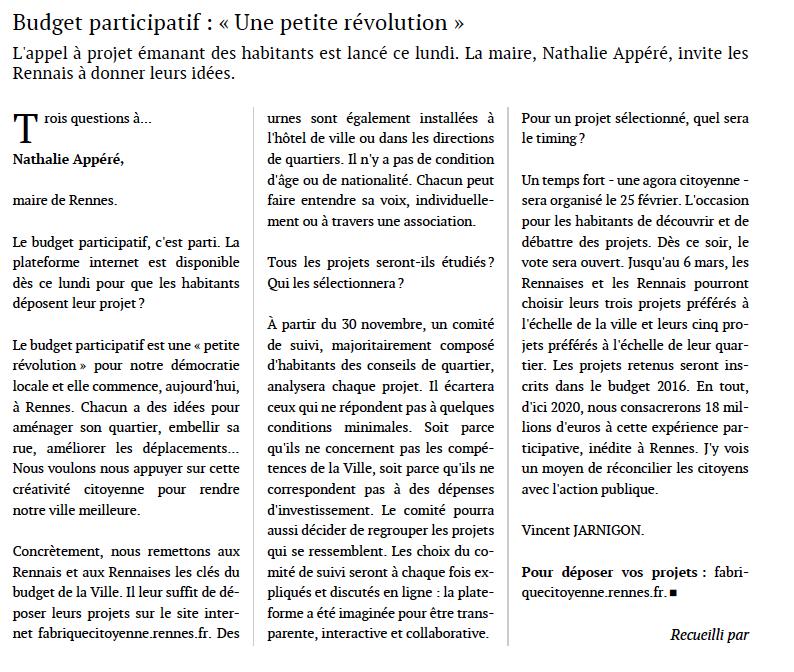 Budget-participatif-OuestFrance-02112015