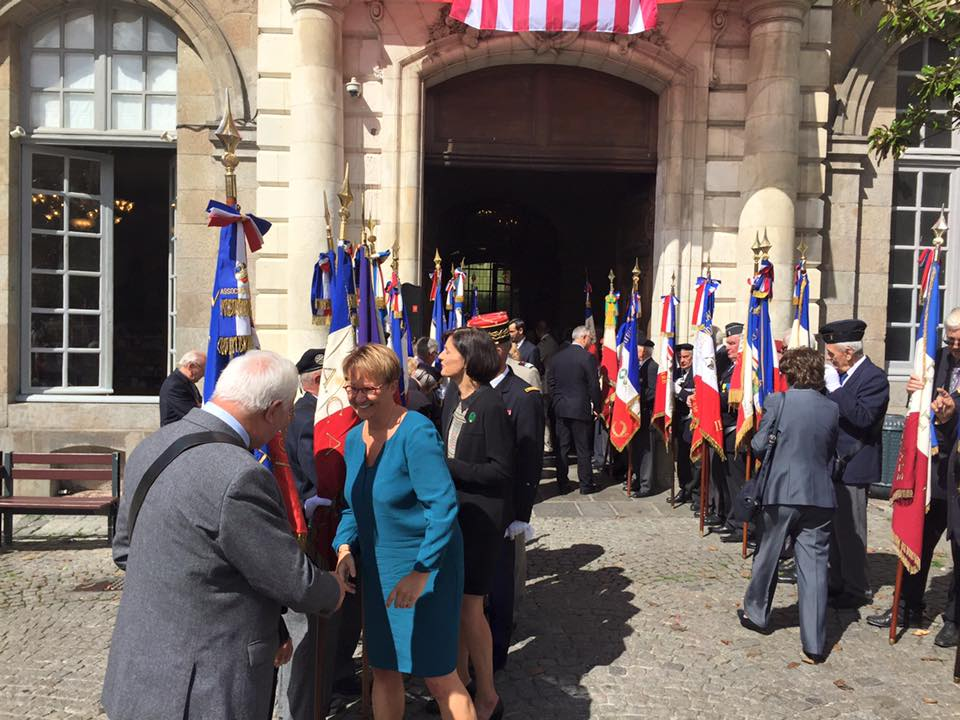 commemorations-liberation-4-aout