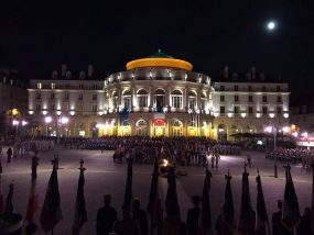 ceremonies-11-novembre-2016