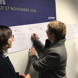 signature-chartes-territoriales