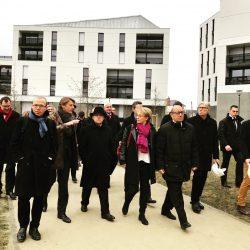 visite-officielle-bernard-cazeneuve-rennes