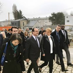 visite-president-republique-rennes-maurepas