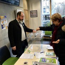vote-budget-participatif