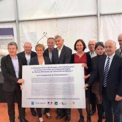 inauguration-biobanque