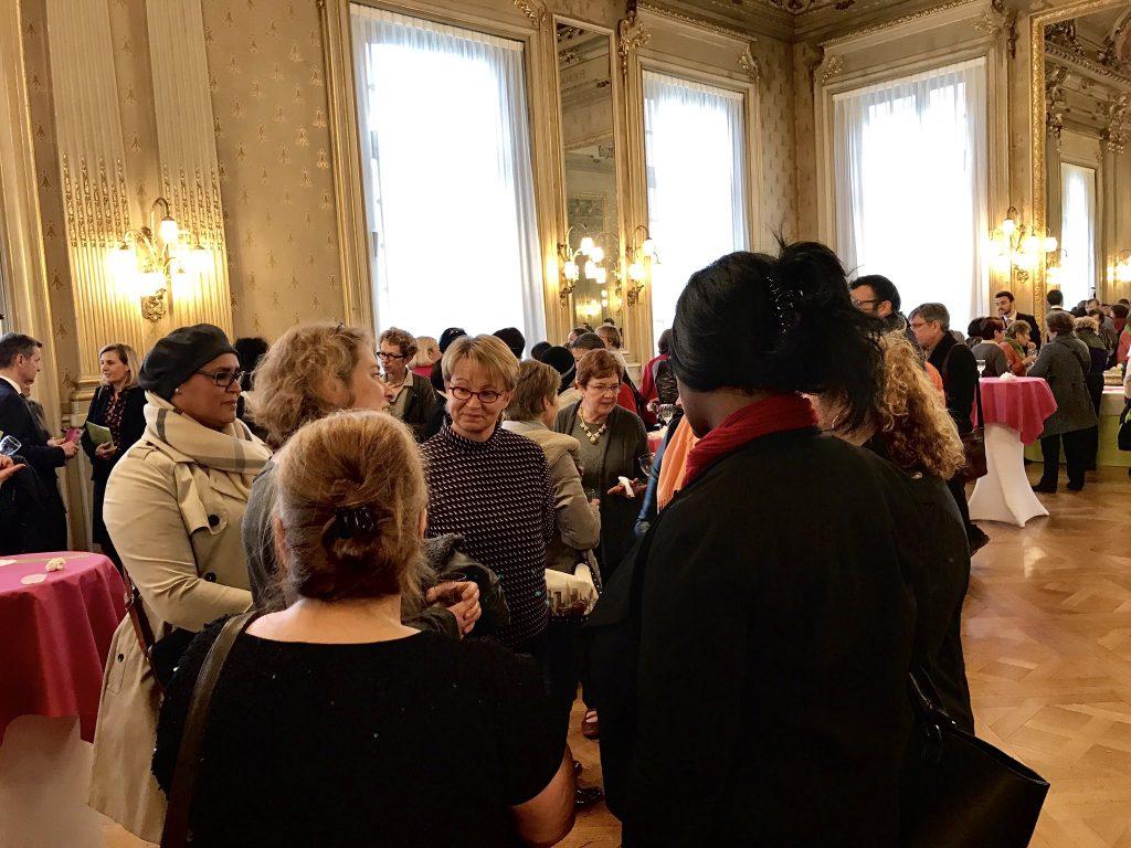 journee-droits-femmes-reception