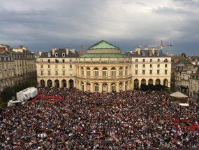 opera-rennes-carmen