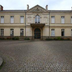 HotelDieu-Rennes