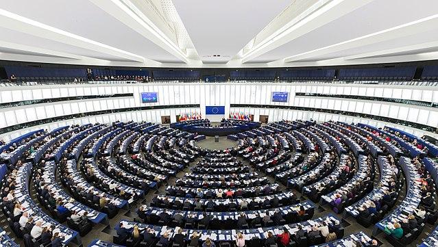 Élections européennes : pour des combats communs